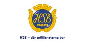 HSB. Innehåll, kundtidning, webb, hemsida, grafiker, årsredovisning