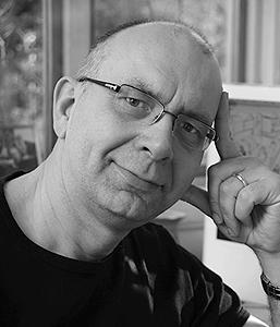 Gösta Lindwall. Illustratör, copy, varumärke, design, reklambyrå.