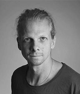 Magnus Andersson. Fotograf, Canon, EOS, Frilans, webb, innehåll, fotografi