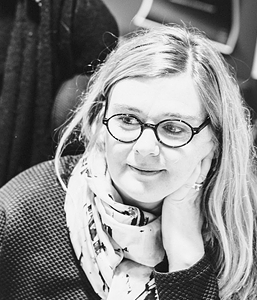 Sanna Rosén. Storytelling, årsredovisningar, event, annonser, grafiker.